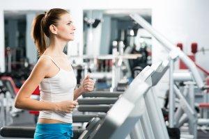 Spalanie tkanki tłuszczowej - fakty i mity