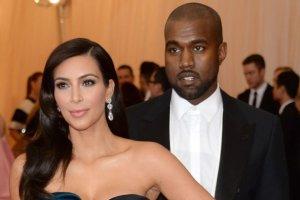 Do sieci wyciek�o zaproszenie �lubne Kim Kardashian! Wiadomo, kiedy i gdzie wyjdzie za m��: Mamy zaszczyt zaprosi�...