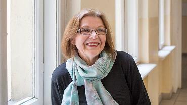 Alina Czapiga