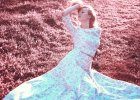 Sukienka idealna - dobieramy kreacje na różne okazje