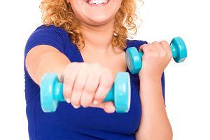 Jak przełamać niechęć do siłowni?