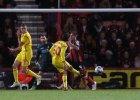 Puchar Ligi Angielskiej. Boruc nie zatrzymał Liverpoolu