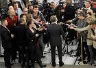 PiS ogranicza prawa dziennikarzy w Sejmie