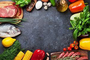 Co jeść, a czego unikać według diety FODMAP