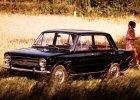 Samochody �wiatowe | Fiat 124 i Fiat 125
