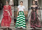 Inspiracja Fridą Kahlo, czyli meksykański styl na lato