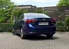 Toyota Avensis | Co chcielibyście o niej wiedzieć?
