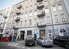 Reprywatyzacja. Radość po decyzji komisji weryfikacyjnej trwała krótko. Mieszkańcy Poznańskiej 14 mają duże kłopoty