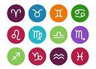 Dieta, a znak zodiaku - czy to si� sprawdza?