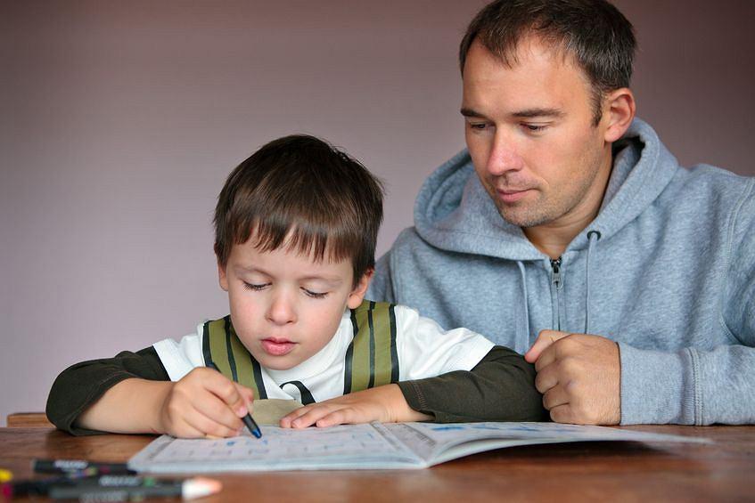 W Polsce jest kilka tysięcy uczniów korzystających z możliwości edukacji domowej.