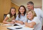 Nawet 3 tys. uczniów korzysta z edukacji domowej. W nowym roku MEN zmniejszy przekazywaną na ich edukację subwencję