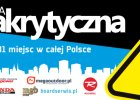 Biegówkowa Masa Krytyczna - wielka impreza dla fanów biegówek już w weekend 1-2 lutego 2014