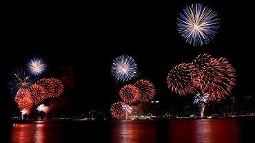 Dzień Niepodległości USA 2018 - kiedy jest obchodzony?