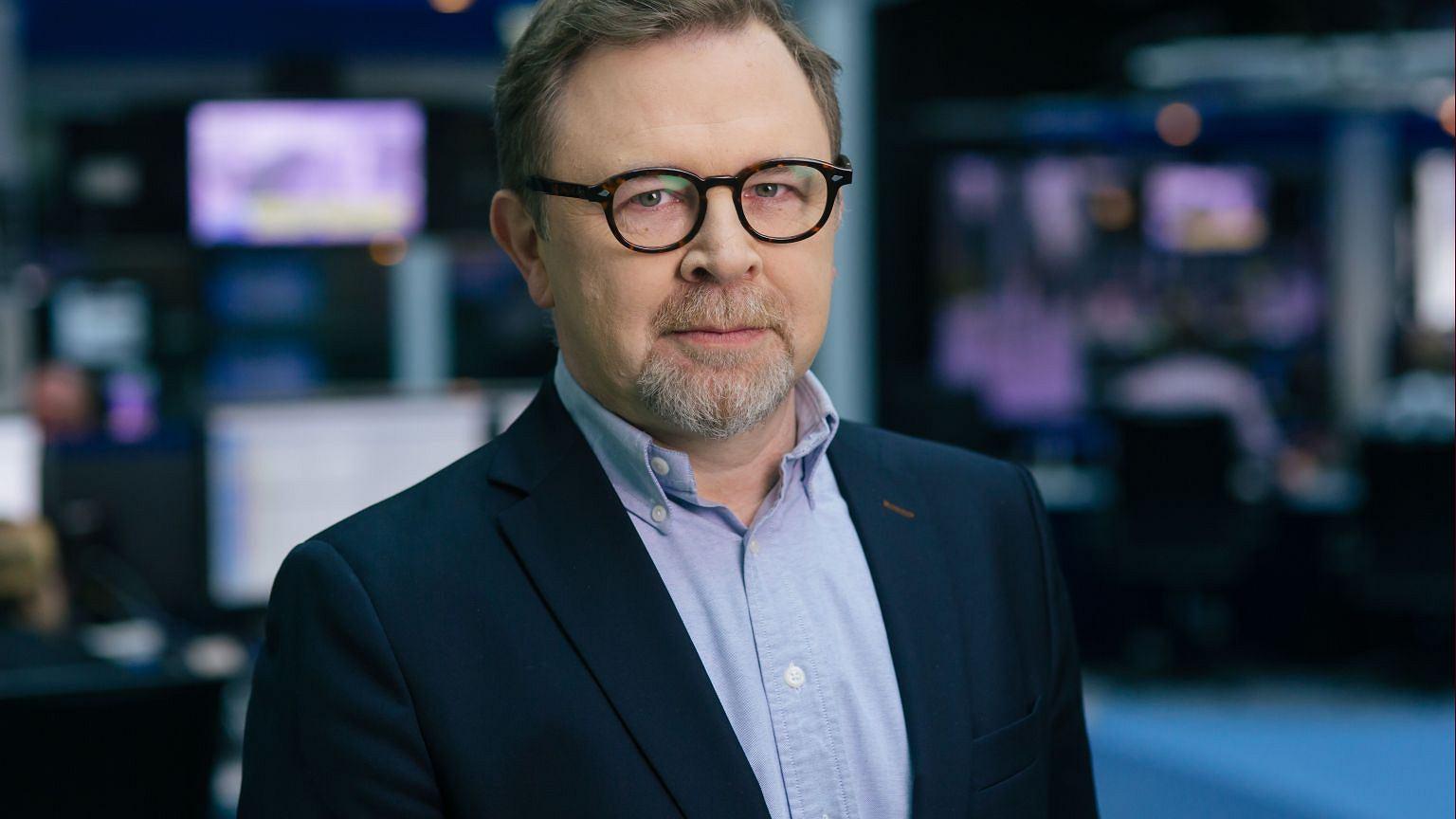 Wojciech Zimiński