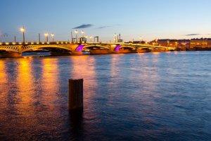 Bia�e noce w Petersburgu - zobacz je w czerwcu [ROSJA]