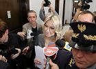 SLD wysyła Magdalenę Ogórek na spotkanie premierów i liderów partii lewicowych w Madrycie