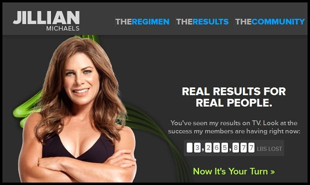 http://www.jillianmichaels.com/fit/