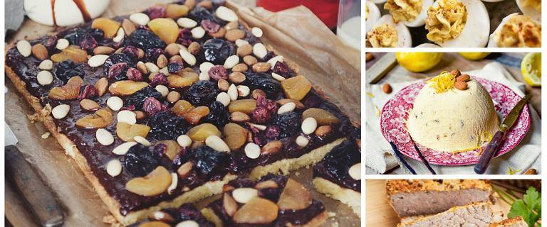 Co najbardziej tuczy nas w święta i jak odchudzić wielkanocne menu? Pytamy dietetyka