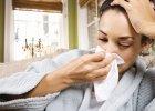 Witamina D może chronić przed ostrymi infekcjami. Czy to koniec wielkiego sporu wśród naukowców?
