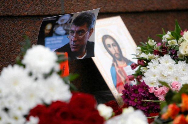 """""""Putin to patologiczny kłamca. Goni naszych na mięso armatnie"""" - ostatni wywiad Niemcowa"""