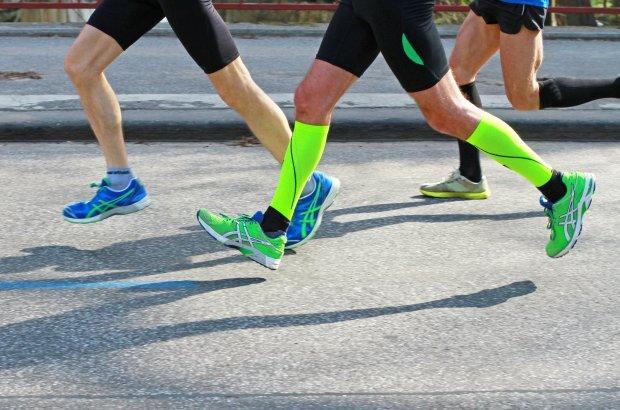 2aae4fcb Co daje bieganie, czyli 11 powodów dla których warto biegać