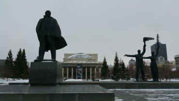 Wyjazd siatkarzy Asseco Resovii do Nowosybirska