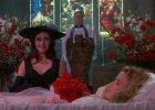 Cztery pogrzeby i pogrzeb - 5 niezapomnianych filmowych poch�wk�w