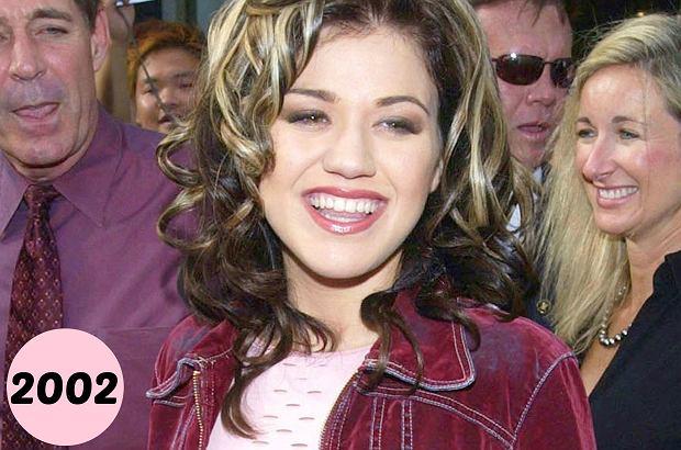Kelly Clarkson nie zrezygnowała całkiem z muzycznej kariery, jednak teraz  zeszła ona na drugi plan. Obecnie dla piosenkarki najważniejsza jest rodzina. Choć jest spełnioną mamą i artystką hejterzy patrzą tylko na jej wygląd.