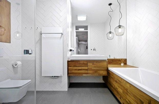 Biale Wnetrza Bez Nudy 13 Swietnych Mieszkan W Bieli