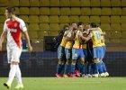 Liga Mistrz�w. Valencia w fazie grupowej [WYNIKI]