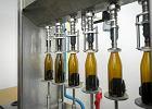 Piwna rewolucja ogarn�a Krak�w. Kto za tym stoi?