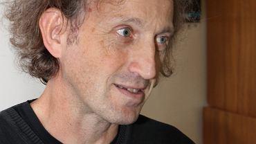 Martin Vopenka