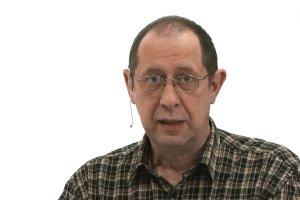 """Temat dnia """"GW"""". Bertram Marek: """"W�grzy nie maj� praktyki w przeprowadzaniu akcji niepos�usze�stwa obywatelskiego. Dobrze, �e zaczynaj� pr�bowa�"""""""