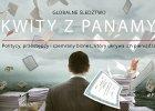 Panama Papers: Orlen w podatkowym raju. Co się działo z akcjami pracowników