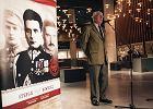Muzeum II Wojny Światowej ma nową wystawę. Jest poświęcona generałowi Grotowi-Roweckiemu