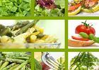 W�r�d 12 jednostek diety Omega nie ma niezdrowej