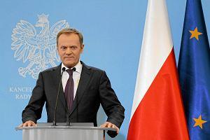 Premier zapowiedzia� zmiany w KRUS, ale (na razie) ich nie b�dzie