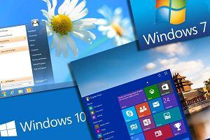 Microsoft chce uniknąć następnej katastrofy. Oferuje 250 tys. dol. nagrody. Ale zadanie nie jest łatwe