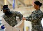 Ebola nie zostawia �adnego marginesu b��du. I na razie wygrywa