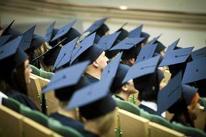 Żak szuka pracy. Co czeka w studenckich Biurach Karier
