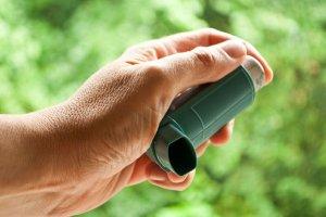 1500 os�b w Polsce ma ostr� posta� astmy