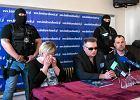 Rutkowski szuka zaginionego mieszka�ca Zapa�owa