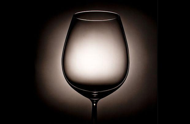 Dziesięć mitów o winie, alkohol, wino, białe wino, czerwone wino, top 10, Miesiąc  abstynencji  regeneruje  wątrobę