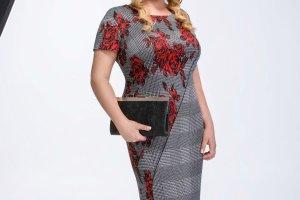 Monnari plus size: kolekcja dla kobiet nosz�cych rozmiary 46 - 52