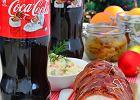 Coca-Cola uruchomiła smakowitą aplikację SimplyTastly