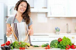 Jak jeść żeby schudnąć - garść sprawdzonych porad
