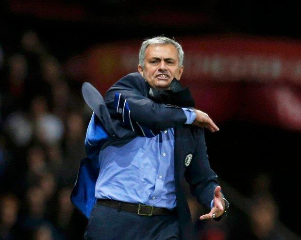 z16904147Q,Jose-Mourinho