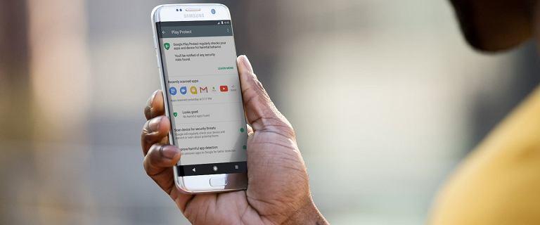 Kilka trików na przyspieszenie smartfona z Androidem. Proste, ale skuteczne sposoby [PORADNIK]