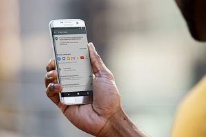 Uważaj na te aplikacje w Google Play. Szkodliwe programy na Androida wracają jak bumerang