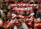 Polska - Irlandia. Jak uwa�nie ogl�da�e� mecz i co z niego pami�tasz? [QUIZ]